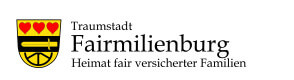 Traumstadt Fairmilienburg